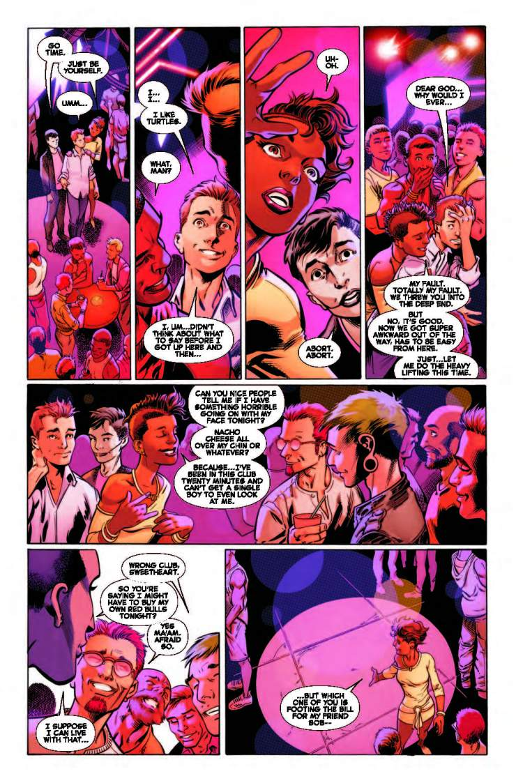 anxmen2015013_int2_page_5
