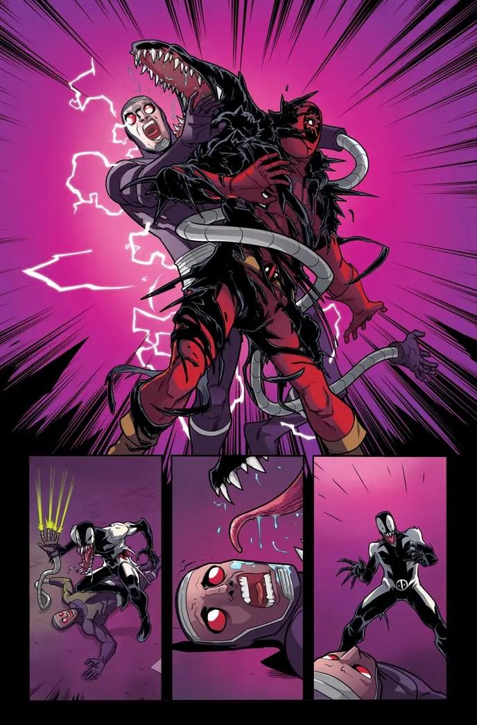 Deadpool_Back_in_Black_1_Preview_2