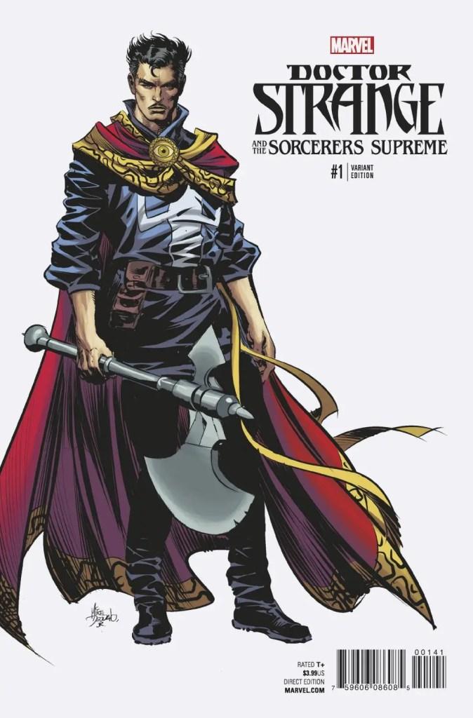 doctor_strange_and_the_sorcerers_supreme_1_deodato_teaser_variant