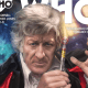 Doctor Who: Third Doctor #1 Review