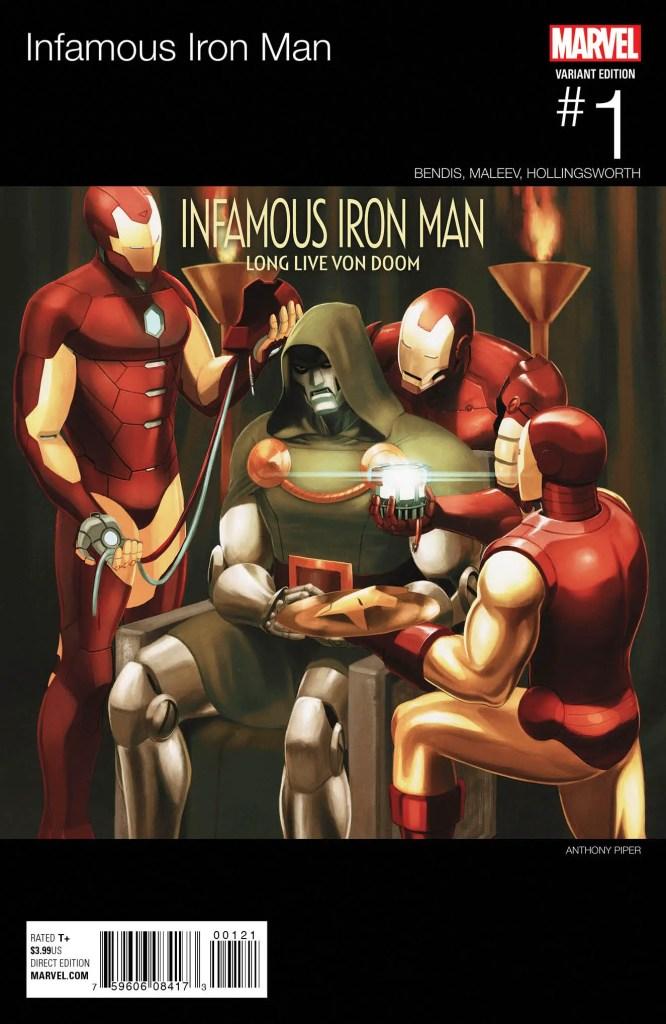 infamous_iron_man_1_hip-hop_variant
