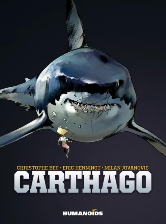 Carthago Review