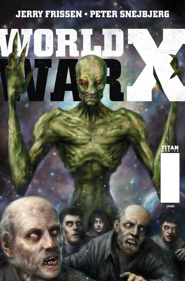 WorldWarX_#1 Cover C Nick Percival