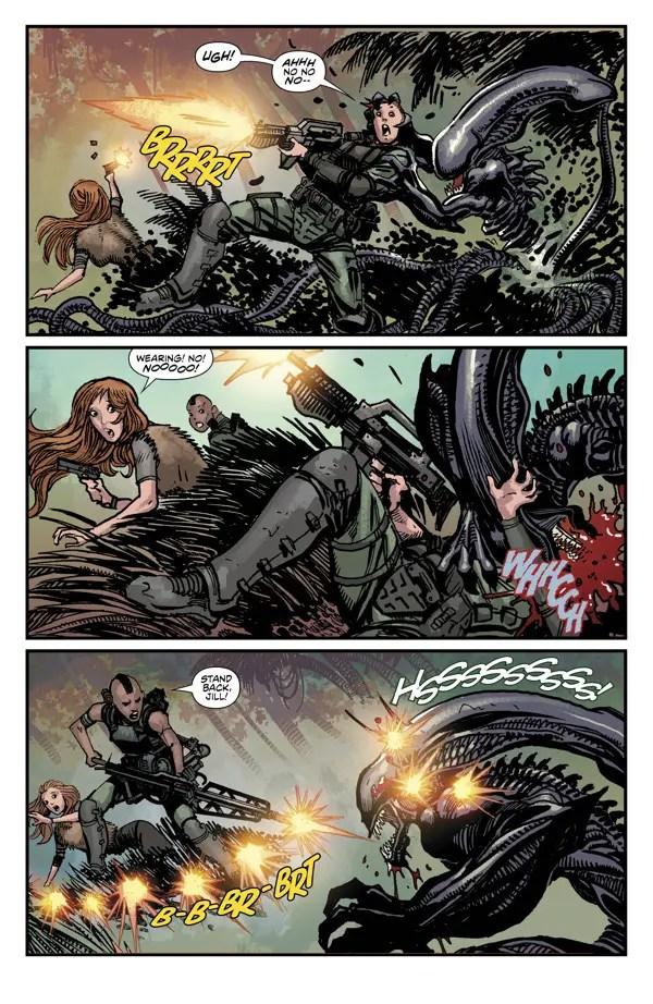 aliens-life-and-death-1-gunfire