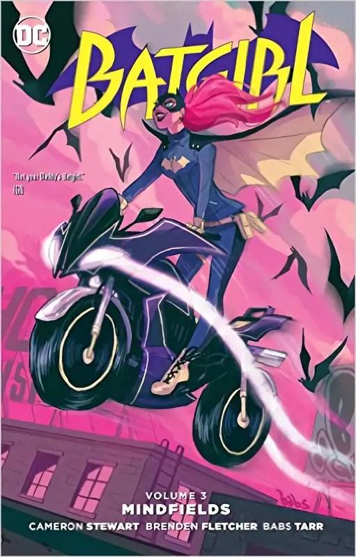 batgirl-volume-3-cover