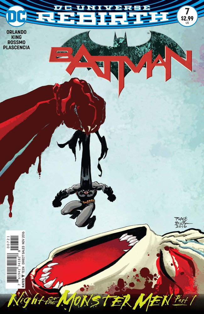 batman-7-variant-cover