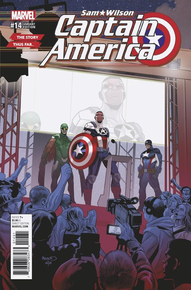 captain-america-sam-wilson-14-variant-cover-2