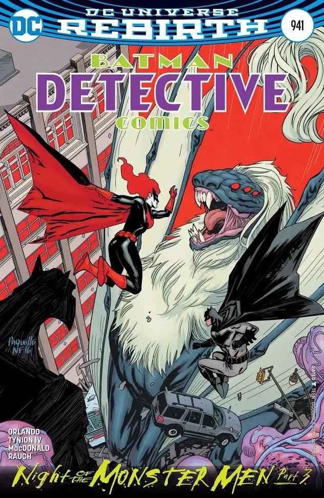 detective-comics-941-cover