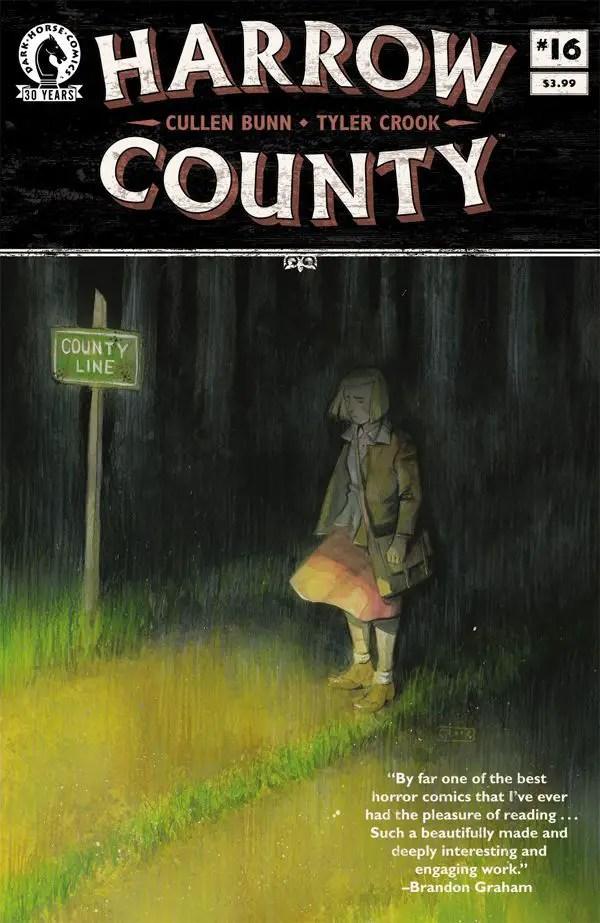 harrow-county-16-cover