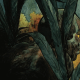 This week brings us the conclusion of Harrow County's fourth arc. It's been a somewhat uneven journey to get here, but each issue provided enough intrigue to create the potential for a thrilling finale.