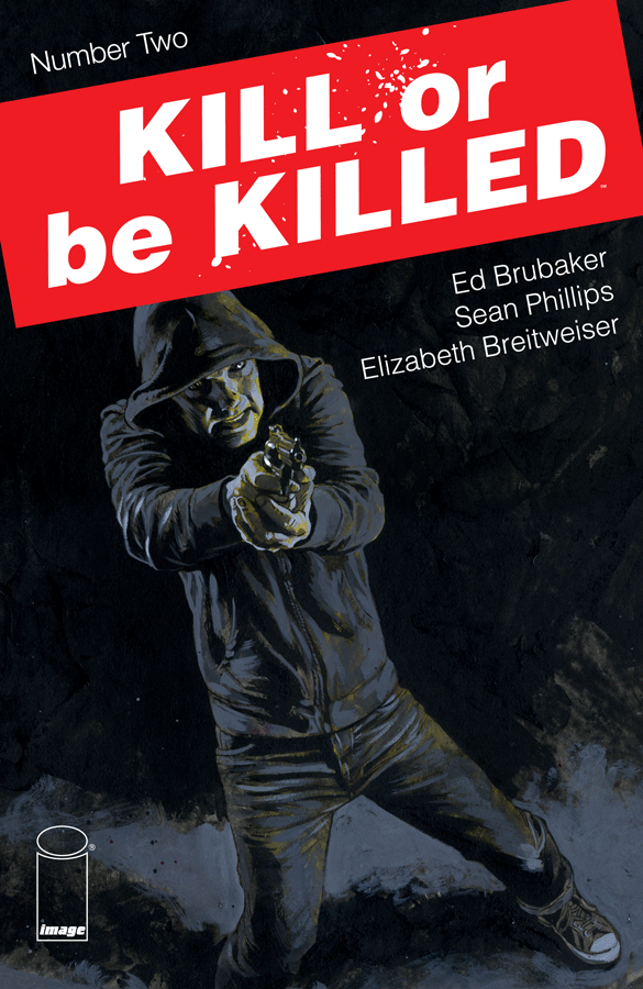 kill-or-be-killed-2-cover