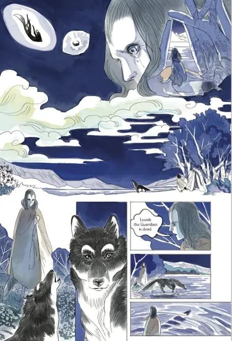 mirror-the-mountain-wolf