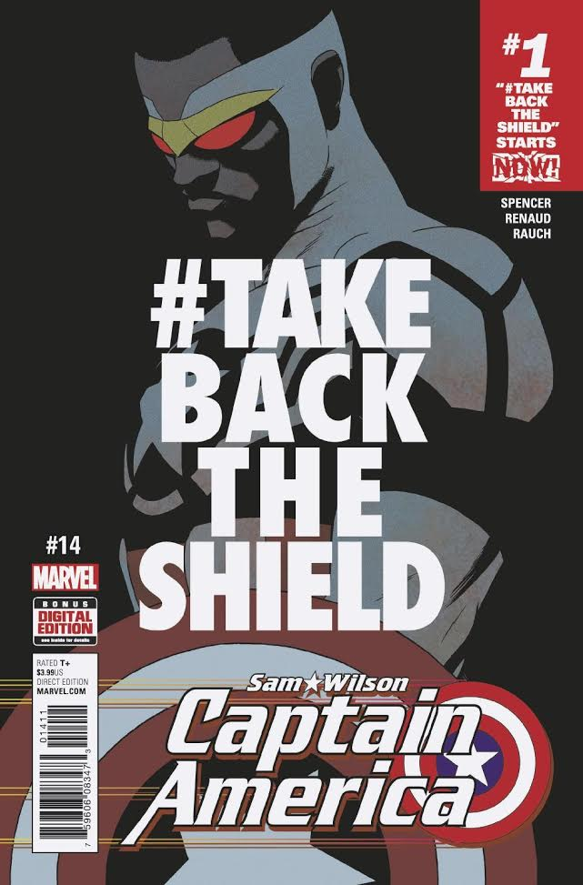sam-wilson-captain-america-14-cover