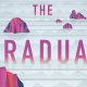 The Gradual Review