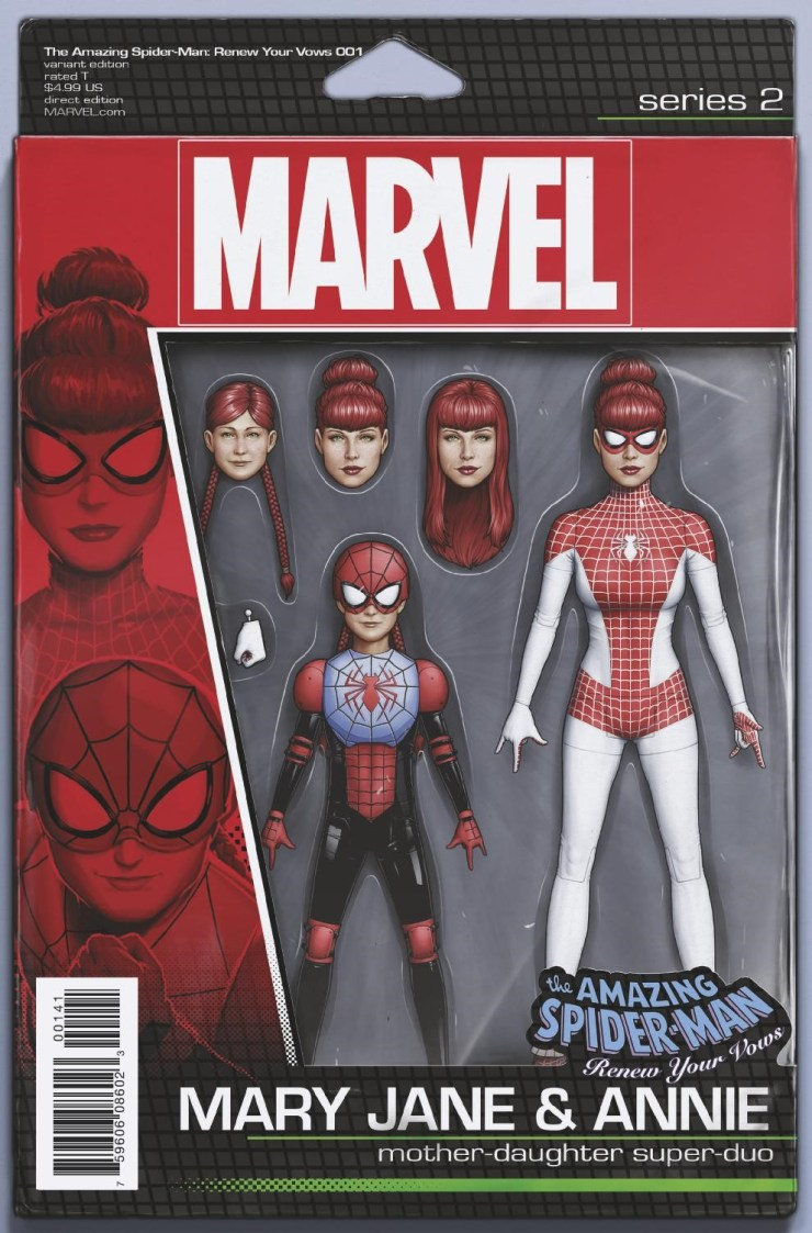 amazing_spider-man_renew_your_vows_1_christopher_action_figure_variant