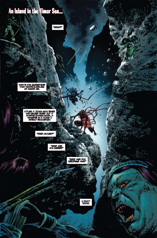 carnage2015013_int_lr2_page_3