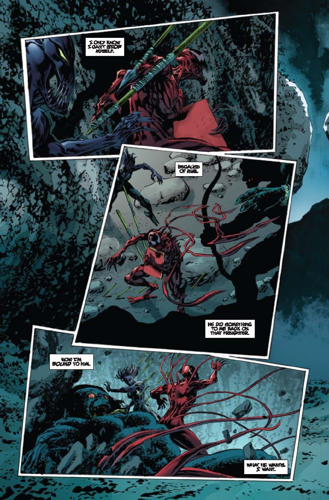 carnage2015013_int_lr2_page_4