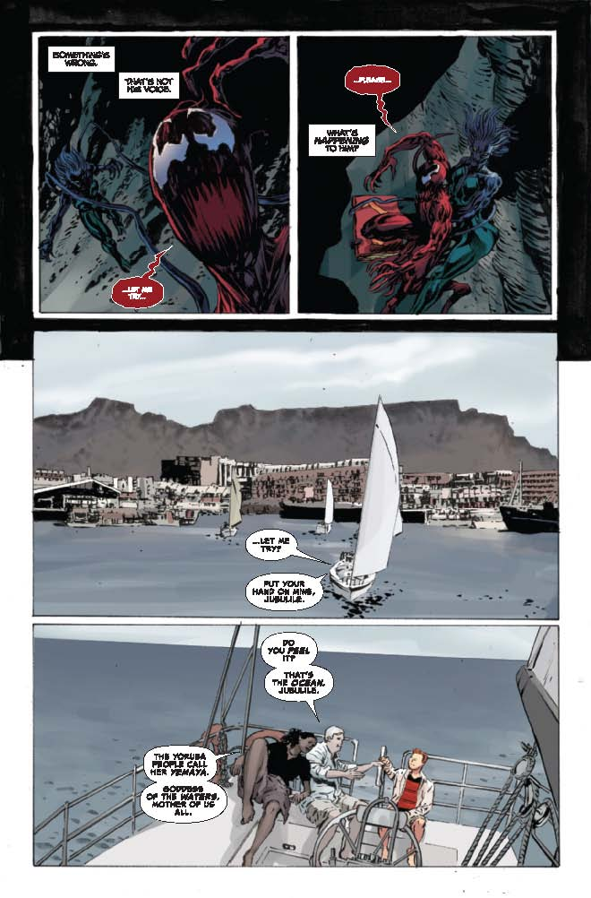 carnage2015013_int_lr2_page_6