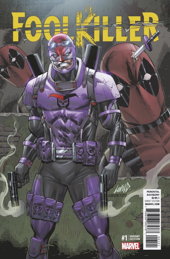 foolkiller_1_liefeld_variant