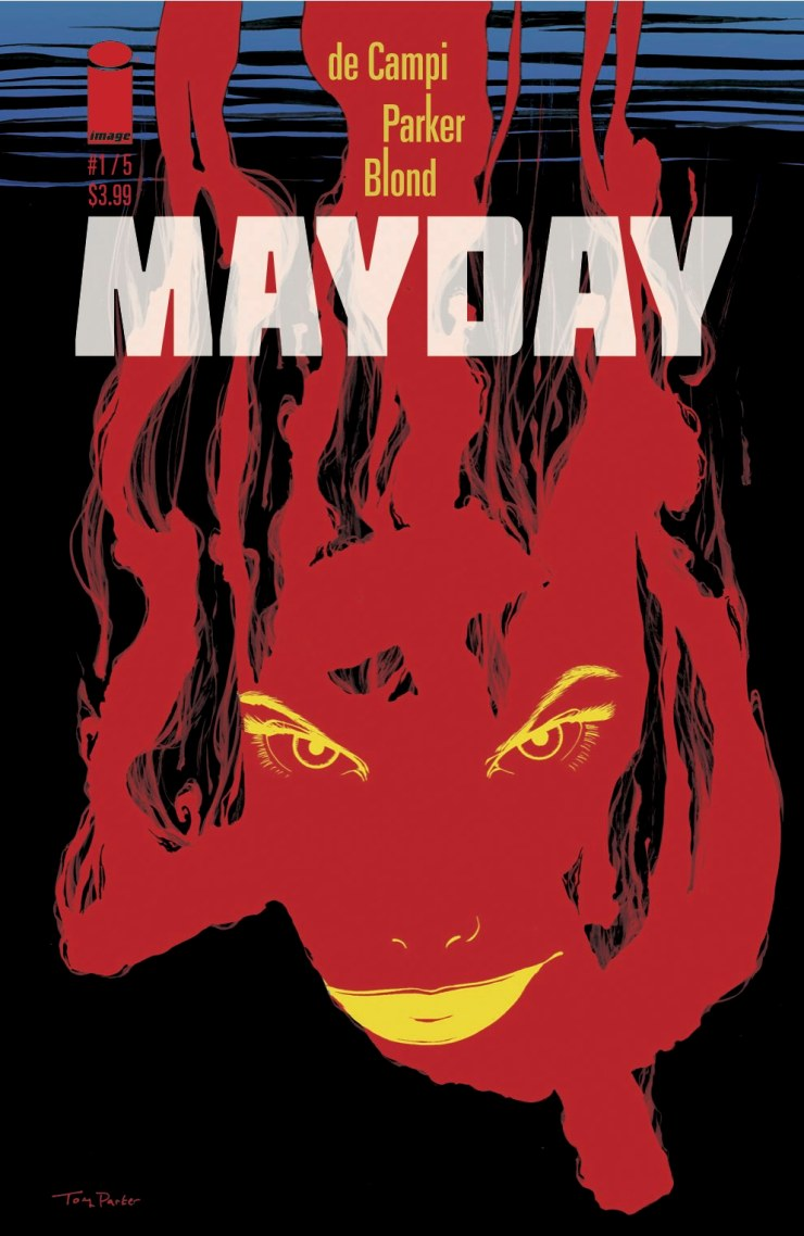 mayday01_cover
