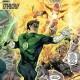 Sinestro vs. Hal Jordan. Who ya got? And is it good?