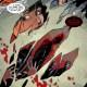 Detective Comics #943 Review