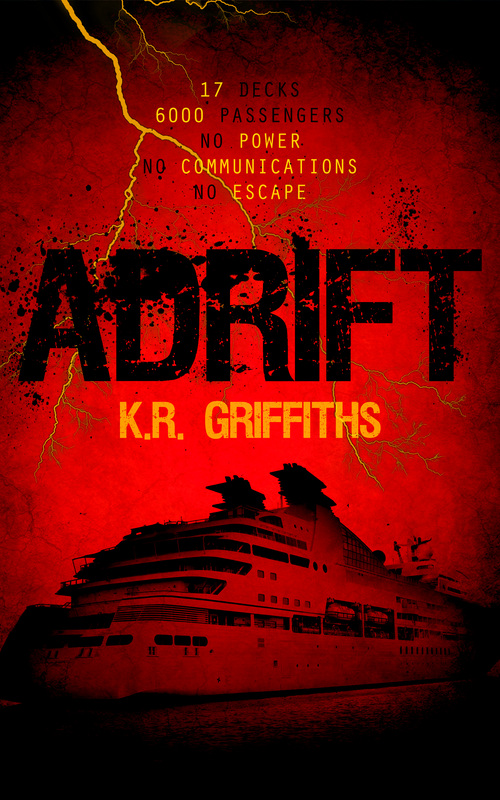 adrift-kr-griffiths-cover