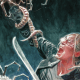 Aliens: Defiance #6 Review