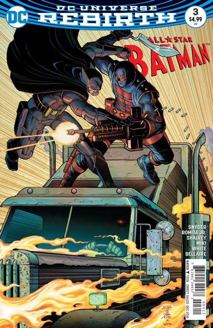 all-star-batman-3-cover