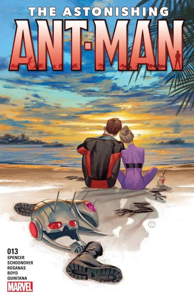 astonishing-ant-man-13-cover