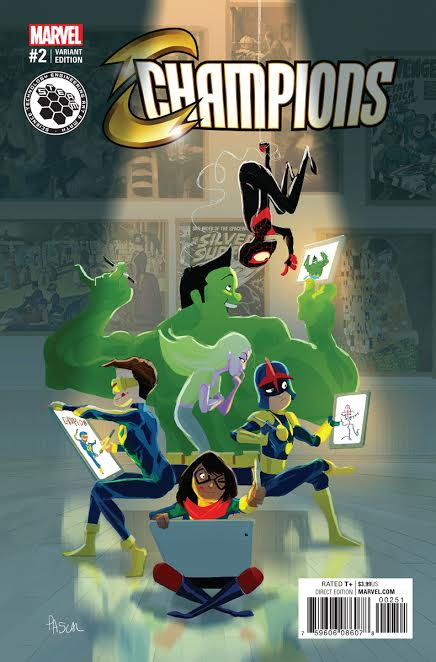 champions-2-variant-cover