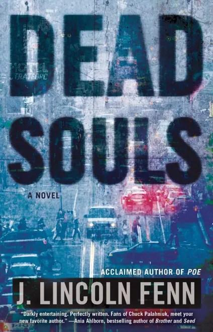 dead-souls-cover