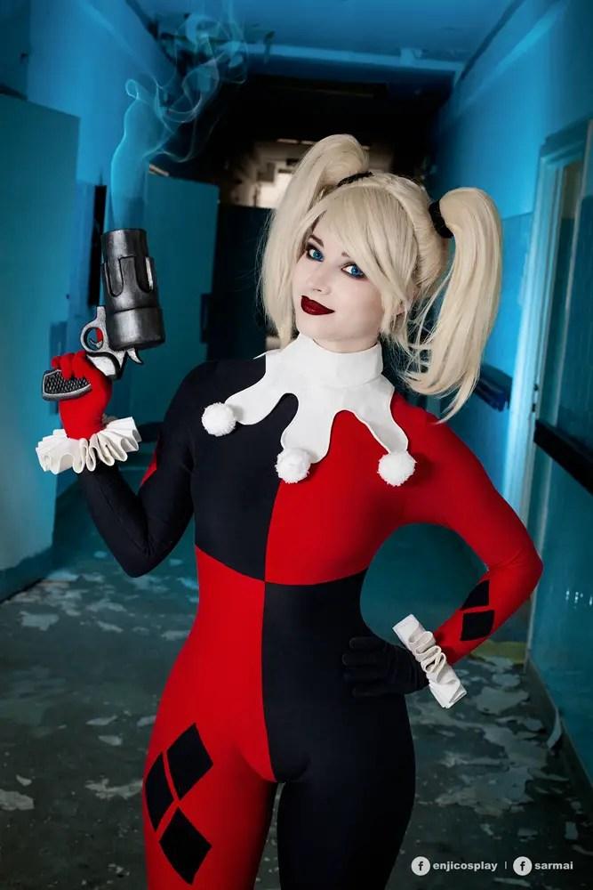 harley_quinn_cosplay_v__by_enjinight-2