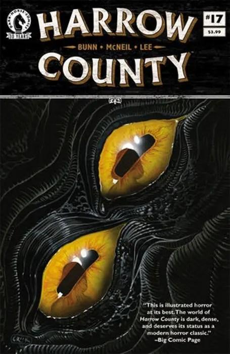 harrow-county-17-cover