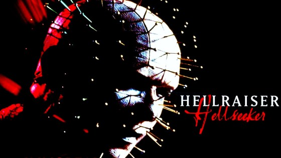 [30 Days of Halloween] Hellraiser: Hellseeker (2002) Review
