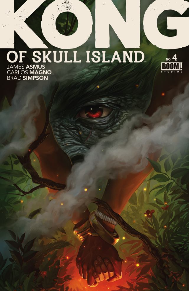 kong-of-skull-island-4-cover