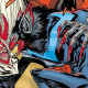 Nightwing #6 Review