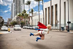 power-girl-crystal-graziano-7