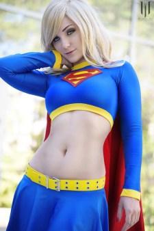 supergirl-jennifer-van-damsel-cosplay-7
