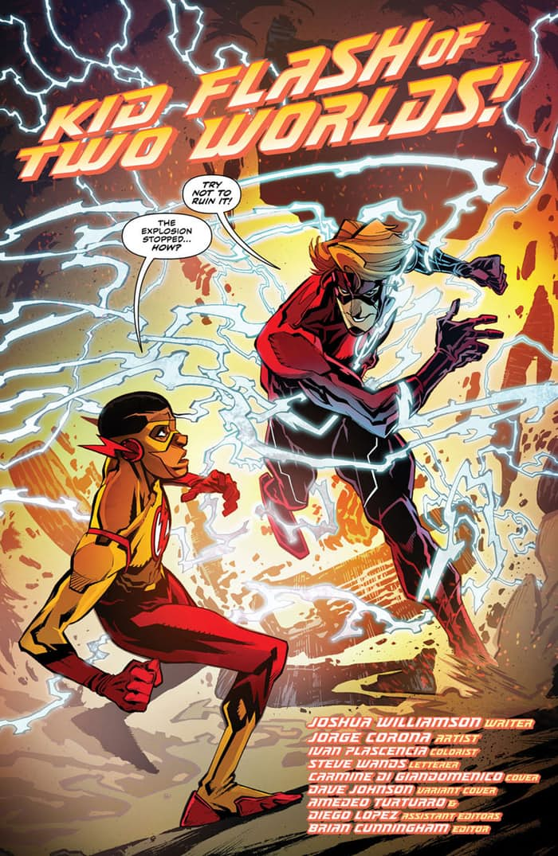 the-flash-9-lightning