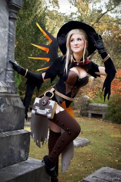 tina-kinz-witch-mercy-overwatch-3