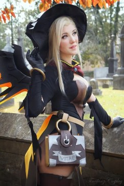 tina-kinz-witch-mercy-overwatch-4