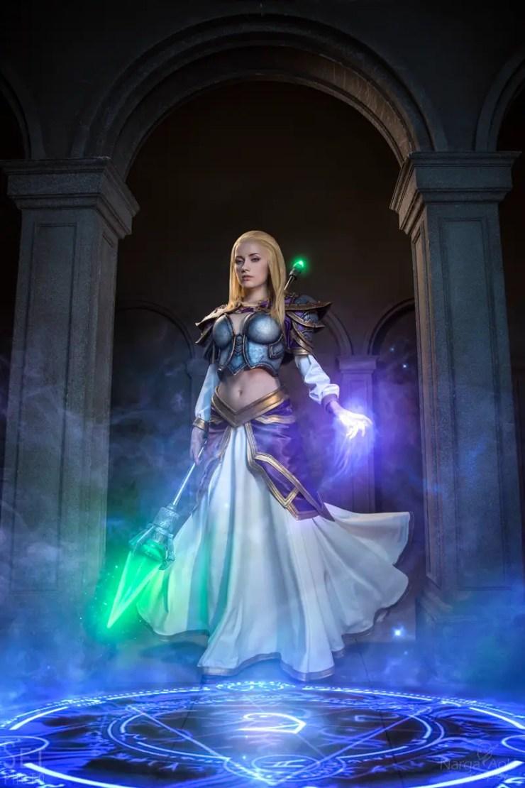 world_of_warcraft___jaina_narga_lifestream
