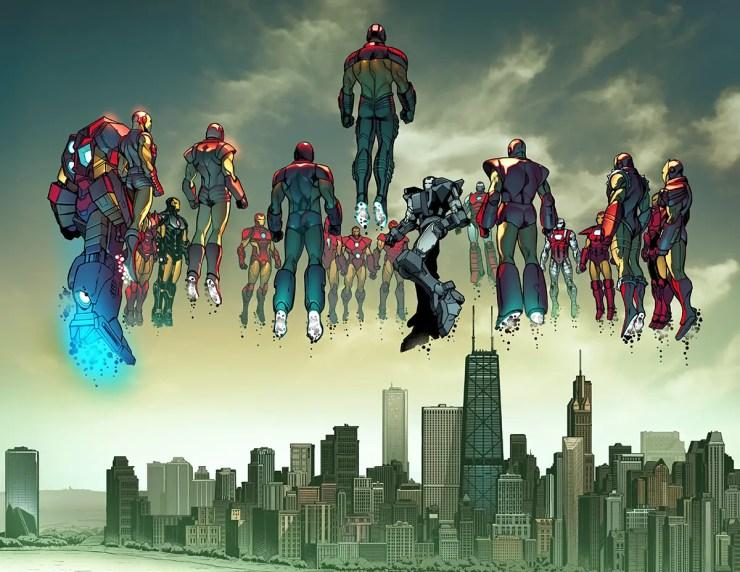 invincible_iron_man_2_preview_1