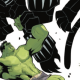 Marvel Preview: The Totally Awesome Hulk #12