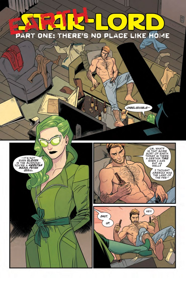 star-lord_1_preview_1