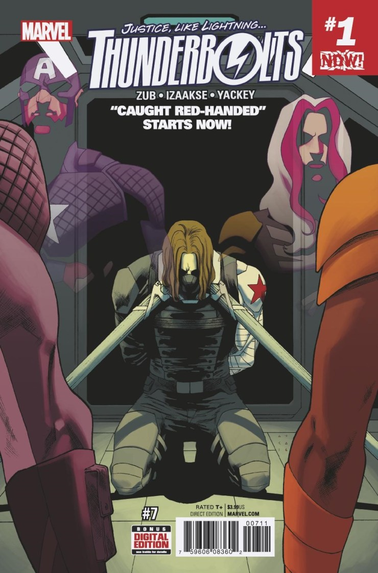 thunderbolts_7_cover