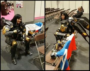 anubis-pharah-overwatch-cosplay-by-germia-4