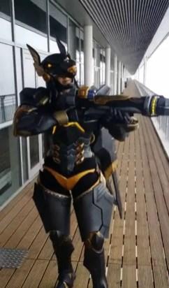 anubis-pharah-overwatch-cosplay-by-germia-gun-2