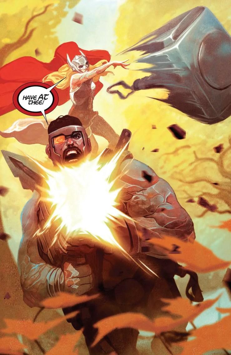avengers-2016-1-hercules-thor